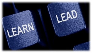 Learn Lead Training Digital Forensic Training by Secure India