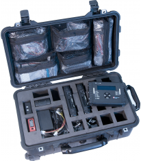 Forensic Field Collection Kit