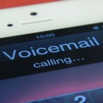 Voicemail Recording