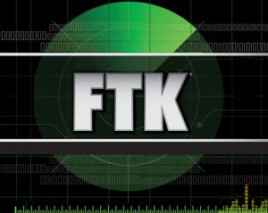 Access Data FTK