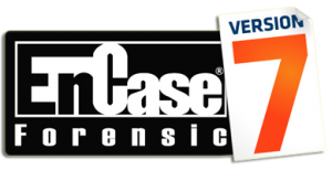 encase-forensic-7-Secure India