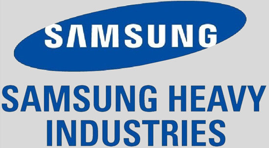 Samsung Heavy Industries India