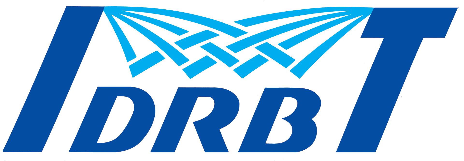 IDRBT