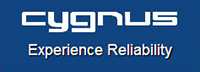 CYGNUS INFORMATION SOLUTIONS PRIVATE LIMITED